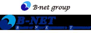 株式会社B-NET(ビーネット)
